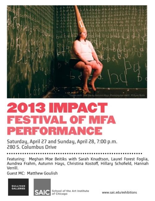 Impact_2013