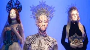 jean-paul-gaultier-exhibit-to-open-at-brooklyn-museum