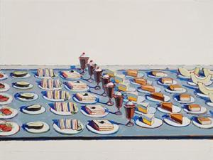 thiebaud-salads-desserts