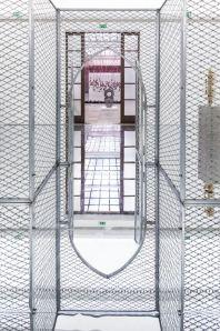 Haus der Kunst, 2012