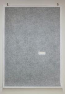 E-178 (Rev. 9-2003) Cat. No. 62249D, 2014  Digital print, 36x50
