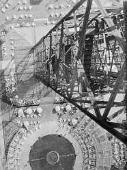 radio-tower-berlin-1928