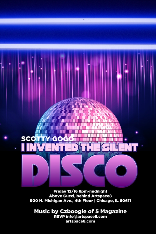 i-invented-the-silent-disco